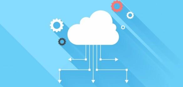 cloud-computing-yubigeek-810x386.jpg