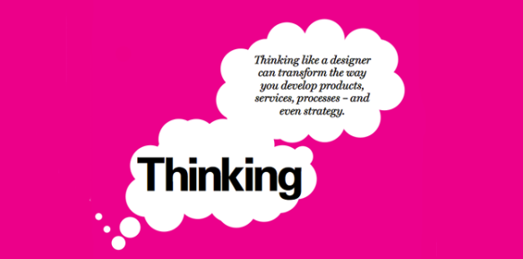 image-design-thinking