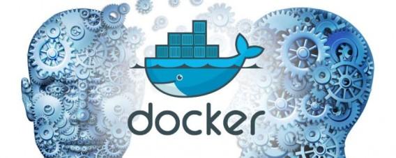 docker-devops-832x333